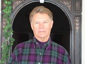 Phillip Hoover Sales Associate