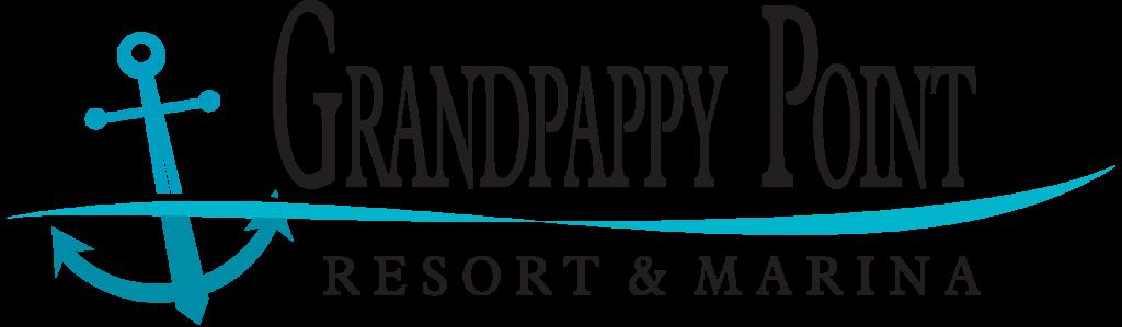 grandpappyyachtsales.com logo